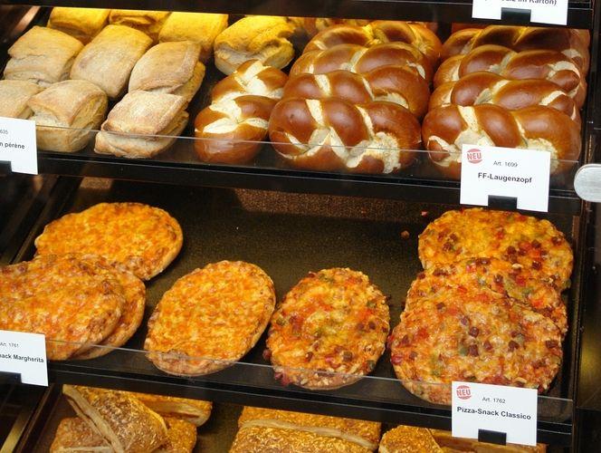 Die neue Kennzeichnungspflicht von Allergenen verunsichert manche Bäcker.