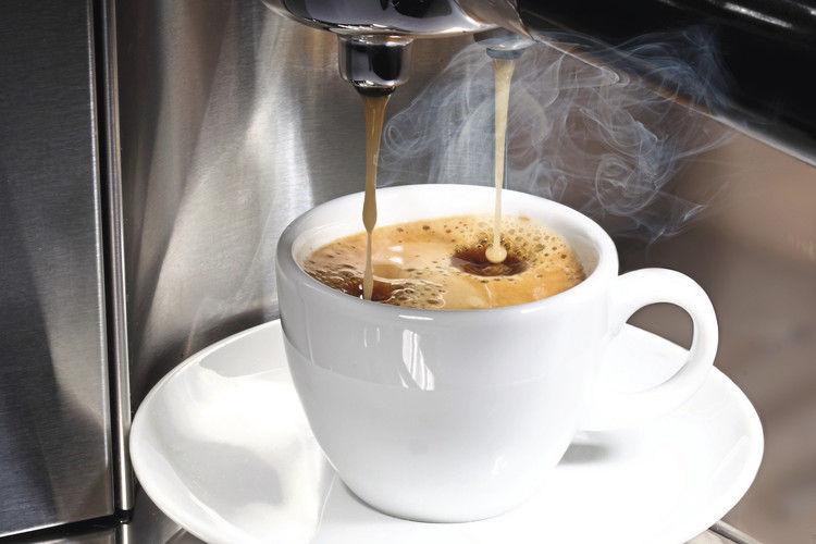 Eine exzellente Getränkequalität ist bei Kaffee die Voraussetzung, dass Kunden dieses Heißgetränk gerne außer Haus trinken und auch mehr bezahlen.