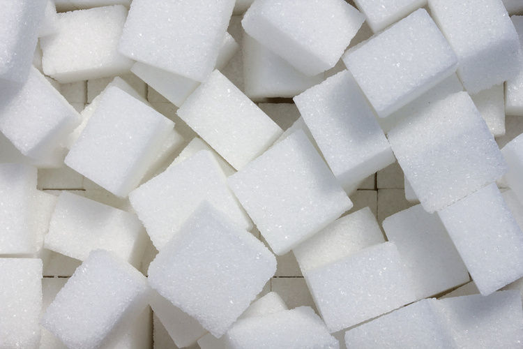 Die Reduzierung des Zuckeranteils in Lebensmitteln ist ein aktuelles Thema.