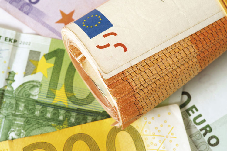 Stammt ererbtes Geld aus dubiosen Quellen, währt die Freude über den Geldregen nur kurz.
