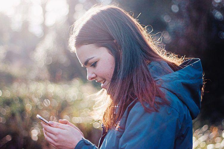 Die neue App soll Auszubildende während ihrer gesamten Ausbildung begleiten.