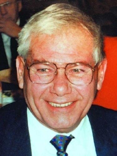 Jubilar EOM Hans-<b>Joachim Erdmann</b>. - jubilar-eom-hans-joachim-erdmann-----