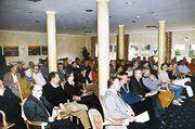 Versammlung der Innung Holstein: In wirtschaftlich schwierigen Zeiten ist der Schulterschluss in der Branche gefragt.
