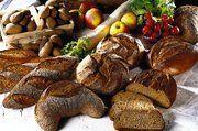 Arznei oder normales Lebensmittel? Die positiven Wirkungen von Brot sowie Obst und Gemüse mit ihrem Grund- und Zusatznutzen sind eigentlich unbestritten.
