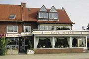 Das beliebte Café Meyer hat für immer zugesperrt, das Inventar wird am 14. Februar bei einer freiwilligen Auktion versteigert.