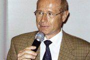 LIM Johannes Schultheiß wünschte den Tagungsteilnehmern viele gute und neue Erkenntnisse für die Praxis.