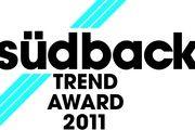 Der südback Trend Award hat sich als Innovationsplattform bewährt.