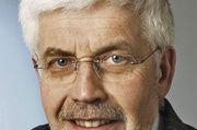 Sieht die neue Regelung positiv: Martin Müller