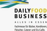 "2007 und 2008: ""DailyFood-Business"""