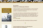 www.biodinkel-sh.de