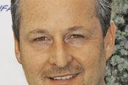 Steffen Lindner.