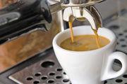 Quelle für gute Geschäfte: Der Espresso oder die Tasse Kaffee nach dem Essen sind beliebt wie eh und je.