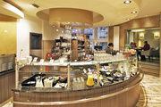 Frische-Inszenierung und Bäcker-Gastronomie sind die wichtigsten Wachstumsbereiche der Branche.