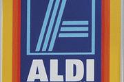 Aldi Süd erneut in der Zange