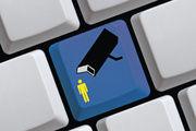 Es gibt triftige Gründe für eine Videoüberwachung. Aber sie muss im Einklang mit den Vorgaben des Datenschutzes erfolgen.