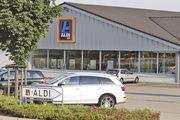 Nach Aldi hat der Zentralverband des Deutschen Bäckerhandwerks nun auch Lidl gerichtlich im Visier.