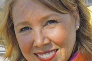 Britta Wüst aus Echterdingen möchte in der Bäckerei