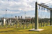Keine schönen Aussichten: Die Umstellung auf regenerative Energien treibt die Strompreise weiter nach oben.
