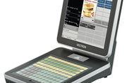 POS Vario II: Neue Kassengeneration mit komplett neuer Hardware.