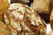 Brot und Backwaren im klassischen Sinne haben gegenüber Verbraucher-Convenience-Produkten einen immer schwereren Stand.