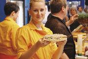 Das Geschäft mit belegten Brötchen und Broten hat weiter Potenzial. Wichtig sind aber kreative Angebote und professioneller Service.