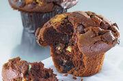 Backmixe für Muffins, Cookies, Donuts und Brownies von Dawn.