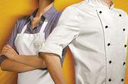 Stolz auf den Beruf: Mit neuen Fotos wirbt der Zentralverband für die Ausbildung im Bäckerhandwerk.