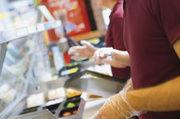 Subway-Mitarbeiter und -Restaurants können nun per Online-Fragebogen bewertet werden.