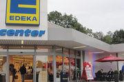 Innerhalb der Lebensmitteleinzelhändler bietet Edeka den Konsumenten die angenehmsten Einkaufserlebnisse.