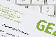 Ab 2013 steigt die GEZ-Gebühr für viele Betriebe stark an.