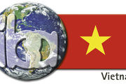 Becker Global: Visite in Vietnam