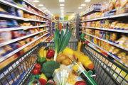 Deutsche Verbraucher zeigen international das größte Misstrauen gegenüber der Preispolitik der Händler.