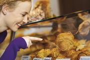 Bei der Qual der Wahl: Manche Kunden erfordern beim Verkaufsgespräch Nervenstärke und Taktik.