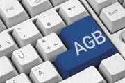 Oft Ursache für Abmahnungen: die AGB.