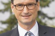 Hält eine Erweiterung des Qualitätsbegriffes für notwendig: Michael Kleinert.
