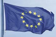 Die EU-Kommission hat jetzt 222 gesundheitsbezogene Angaben zugelassen.