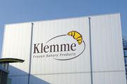 In dem im Februar neu in Betrieb genommenen Werk 6 in Eisleben wird mittlerweile in drei Schichten produziert.