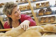 Brottrend-Umfrage liefert interessante Einblicke über Vorlieben und Gewohnheiten der Verbraucher beim Brotkauf.