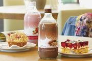 Kunden erwarten vom Bäcker etwas Besonderes. Meisterland rundet das Sortiment handwerksgerecht ab.