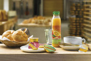 Vielseitige Umsatzbringer: Die Portionsware fördert das Frühstücks-, Snack- und Kaffeegeschäft.