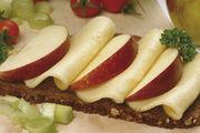 Nicht das Trennen von Kohlenhydraten und Eiweißen an sich führt zur Gewichtsreduktion, sondern der geringere Brennwert der Mahlzeiten.