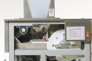 Für die Optima-Kopfmaschine wurde ein schonenderes Portioniersystem entwickelt.