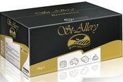 St. Allery Revolution, ein Back-Melange mit Verarbeitungseigenschaften wie Butter.