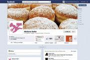 So können Bäckereien im Netz punkten. Der Facebook-Auftritt der Bäckerei Sailer aus Stuttgart zeigt, wie Online-Marketing in den sozialen Netzwerken auch im Bereich des Lebensmittelhandwerks funktionieren kann.