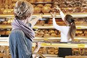 Der Umgang mit Kunden, die Aggressionen im Laden ausleben wollen, erfordert Konsequenz und ein dickes Fell.