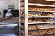 In Großbäckereien steigen die Löhne.