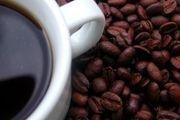 Kaffee ist ein guter Umsatzbringer. Da  kann Hintergrundwissen nicht schaden.