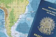 Ob einer Azubi wird, entscheidet der Pass