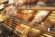 Zum Ladenschluss hin darf das Sortiment Lücken aufweisen, aber ein gewisses Grundangebot muss bis zur Schließung im Angebot sein.