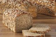 Brot ist gesund: Den oft populärwissenschaftlichen Diät-Kampagnen gegen das Brot lässt sich mit guten Argumenten der Wind aus den Segeln nehmen.